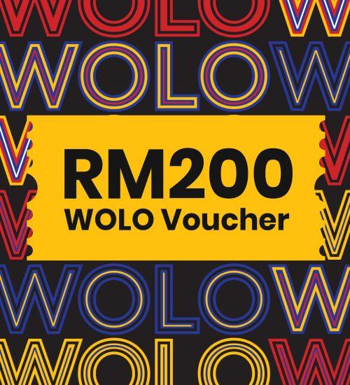 200 wolo-01